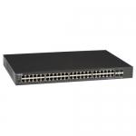 BlackBox LGB1148A, Gigabit Ethernet Switch, 48-Port