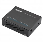 BlackBox LGC200A, Pure Networking Media Converter Gigabit Ethernet SFP