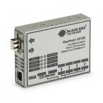 BlackBox LMC100A-SMLC-R2, FlexPoint Converter
