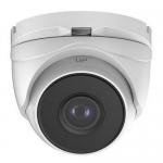 LTS LTCMIP1043W-MZ, Platinum Matrix Varifocal Turret Network IP Camera