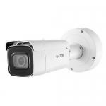 LTS LTCMIP9863W-SZ, Platinum Motorized Bullet Network IP Camera