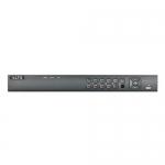 LTS LTN8716T-HT, Platinum 16+16 Channel Hybrid NVR Video Recorder