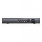 LTS LTN8704Q-P4, Platinum Professional Level 4 Channel Video Recorder