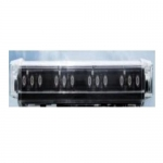 North American Signal Company MBX24-C/A, Low-Profile LED Light Bar