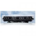 North American Signal Company MBX24M-C/A, Low-Profile LED Light Bar