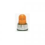 North American Signal Company MIP-A, MIP 12V Flashing Light