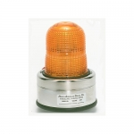 North American Signal Company MIP-ACA, MIP Solid State Flashing Light