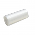 High-Tech Conversions MP-PR18, Tacky Roller Refill for Flat Surfaces