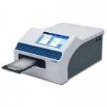 Accuris Instruments MR9600-E, SmartReader Microplate Absorbance Reader
