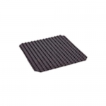 Major Science MW-DIMPLED, 33 x 33cm Dimpled Mat for MW-23