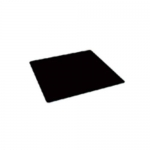 Major Science MW-FLAT, Non-Slip Rubber Mat 33 x 33cm for MW-23