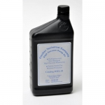 Fischer Technical Company OIL-012, High Vacuum Pump Oil, 12 Quart