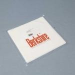 Berkshire P1200.0909B.1, P1200-Series Wipes Polx 1200 – 9″ x 9″ Bulk