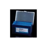 United Scientific Supplies P20103, Polypropylene Micro Tip Box