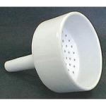 United Scientific Supplies PBF150, 650mL Porcelain Buchner Funnel