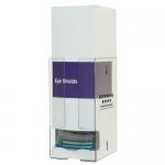 Bowman Dispensers PD003-0111, Protection Dispenser – Eye Shield