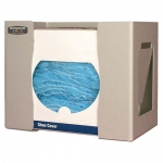 Bowman Dispensers PD100-0212, Protection Dispenser – Universal Boxed