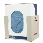 Bowman Dispensers PD200-0212, Protection Dispenser – Universal Boxed