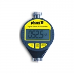 Phase II PHT-960, Shore A Durometer
