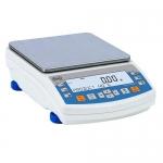 Radwag PS 2100.R2, 2100 g Max Capacity Precision Balance