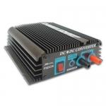 Velleman PSDC20, 24VDC to 12VDC Converter, 20A