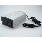 Velleman PSI15024U, Modified Sine Wave Power Inverter 150W