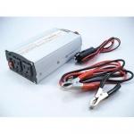 Velleman PSI30024U, Modified Sine Wave Power Inverter 300W