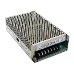 Velleman PSIN15024N, Switching Power Supply, 24 VDC, Closed Frame