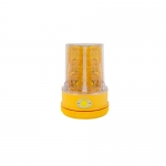 North American Signal Company PSLM2H-A, Personal Safety Light