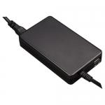 Velleman PSSE40U, Mini Universal Notebook Adapter