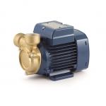 Pedrollo PQm 81 BS, 1/2″ x 1/2″ 230V 0.5kW 0.7HP Mono-Phase Pump