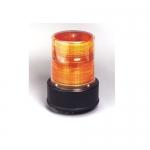 North American Signal Company Q2500-A, Quad Flash Strobe Light