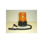 North American Signal Company Q2500MX-A, Quad Flash Strobe Light