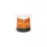 North American Signal Company Q625-A, 625 Quad Flash Strobe Light