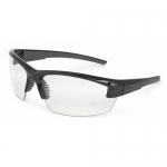 Honeywell R-02104, Mercury Shooter's Eyewear, Clear Lens