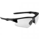 Honeywell R-02214, Acadia Shooter's Eyewear, Clear Lens with Coating