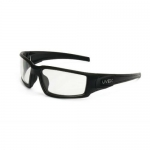 Honeywell R-02230, Hypershock Shooter's Safety Eyewear, Clear Lens