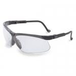 Honeywell R-03570, Genesis Shooter's Eyewear, Anti-Fog Lens Coating
