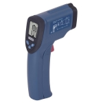 Reed R2001, -50 to 280 C Degrees Infrared Thermometer