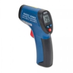 Reed R2002-NIST, 8:1 Infrared Thermometer, -58/932F