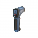 Reed R2005, -50 – 1370 C Degree Infrared Thermometer