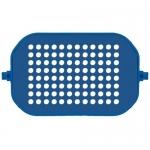 Benchmark Scientific R2020-PCR, Tube Holder, 96×0.2ml, 12 x PCR Strips