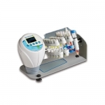 Benchmark Scientific R4045, RotoBot Programmable Rotator