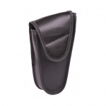 Reed R9990, Infrared Thermometer Soft Carrying Case