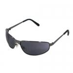 Honeywell RWS-51016, Tomcat Eyewear w/ Metal Frame, Gray Lens