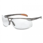 Honeywell RWS-51021, Uvex Protege Eyewear, Ultra Lens Design