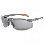 Honeywell RWS-51022, Uvex Protege Eyewear, Ultra Lens Design