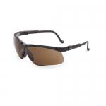 Honeywell RWS-51024, Genesis Eyewear, Black Adjustable Frame