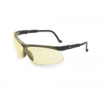 Honeywell RWS-51025, Genesis Eyewear, Black Adjustable Frame
