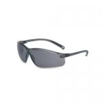 Honeywell RWS-51034, A700 Eyewear, Gray Frame, Hardcoat Lens Coating